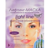 косметическая-лифтинг-маска-texal-на-лицо-клеточное-обновление