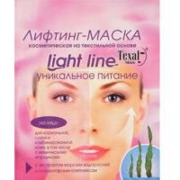 лифтинг-маска-texal-уникальное-питание