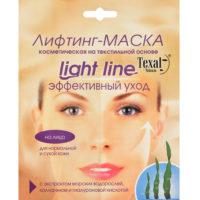 лифтинг-маска-texal-эффективный-уход